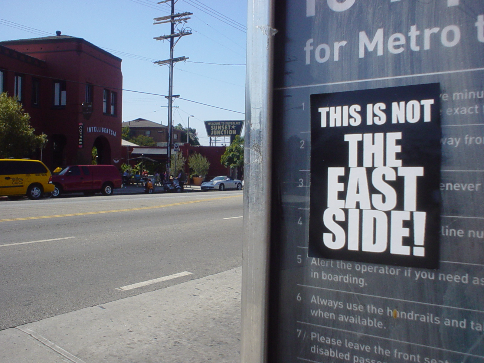 this-is-not-the-eastside