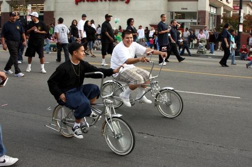 Lowrider Bikes 500 x 333 · 99 kB · jpeg