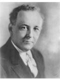 Ignacio E. Lozano founder of La Opinion.