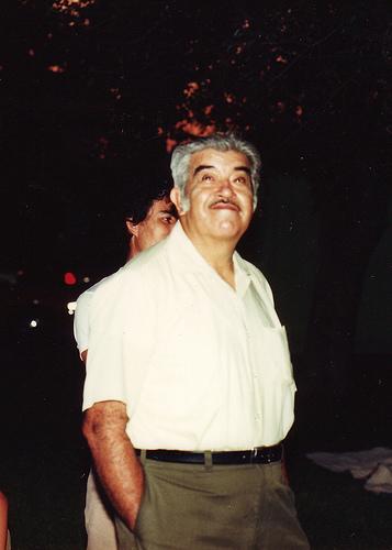 Don Bartolo