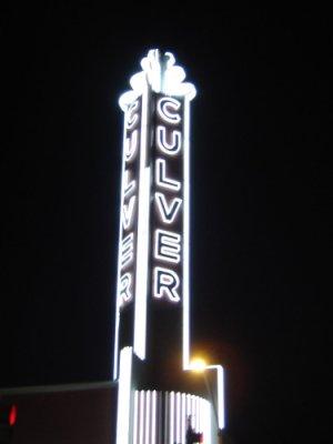 culver_cindy