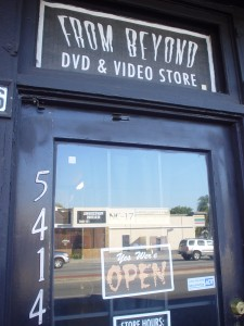 from-beyond-storefront