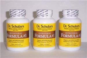 15-intestinal-formula-1