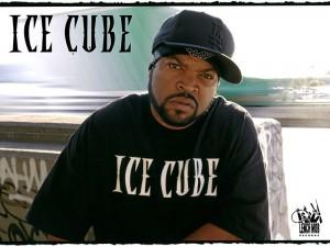 16-ice-cube
