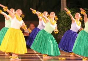 18-modern-hula