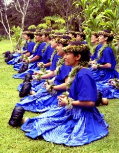 19-ancient-hula-female