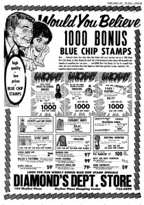 1967-blue-chip-stamps-coupons