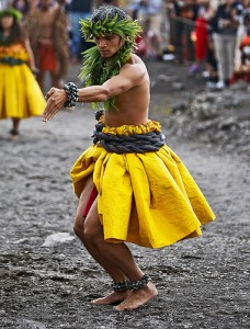 20-ancient-hula-male