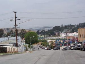 4-city-terrace-view1
