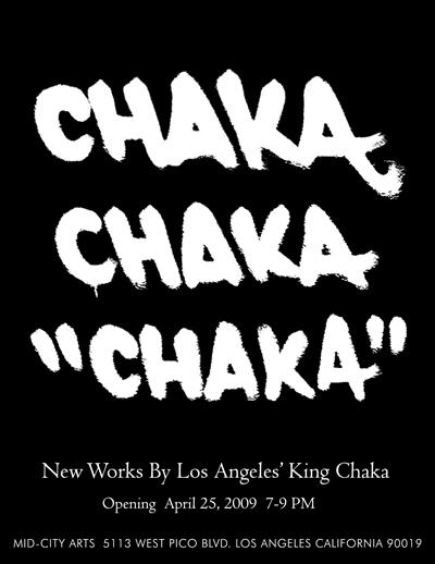 chaka1