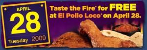 free-pollo