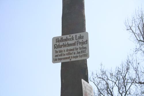 hollenbeck-park-4-3-019