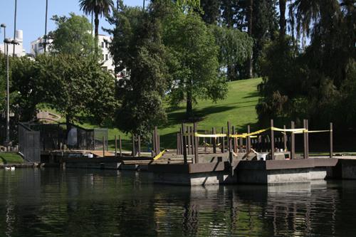 hollenbeck-park-4-3-074