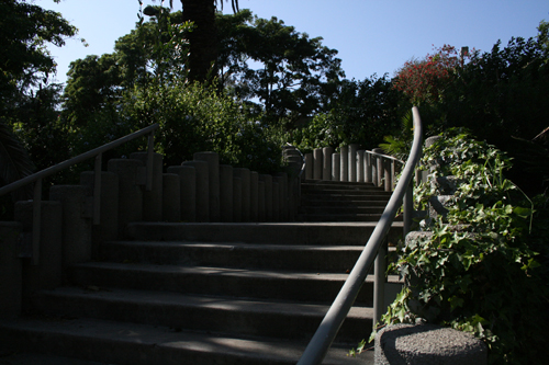 hollenbeck-park-4-3-080