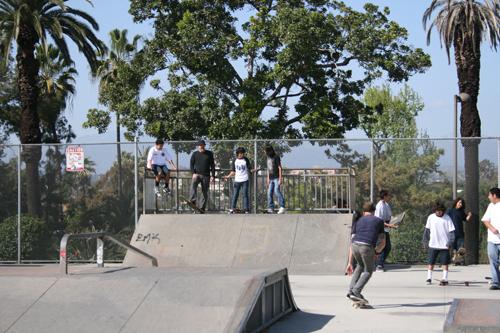 hollenbeck-park-4-3-102