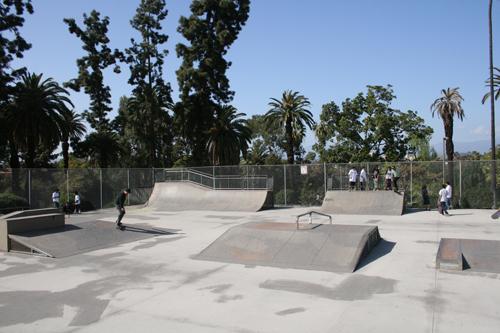 hollenbeck-park-4-3-124