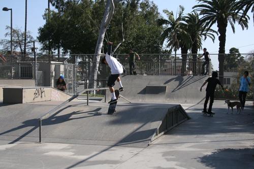 hollenbeck-park-4-3-144