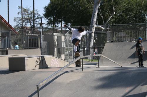 hollenbeck-park-4-3-148