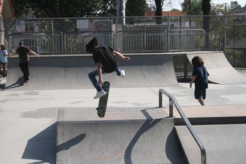 hollenbeck-park-4-3-182
