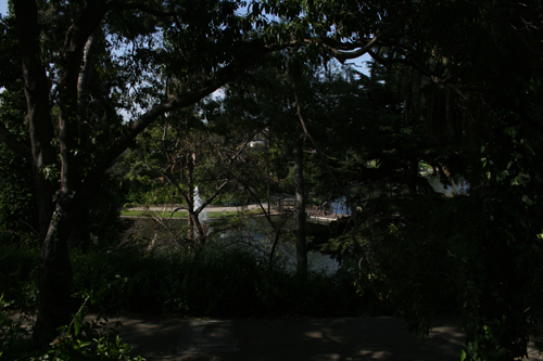 hollenbeck-park-4-3-186