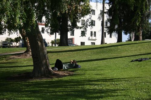 hollenbeck-park-4-3-187