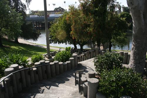 hollenbeck-park-4-3-200