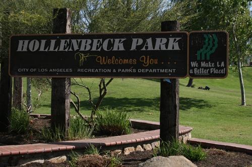 hollenbeck-park-4-3