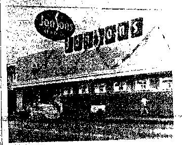 jonsons2