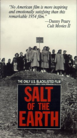 salt-of-the-earth-cover