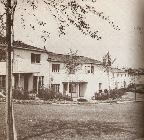 wyvernwood_1940s_blog