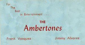 ambertones_card