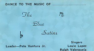 blue_satins_card
