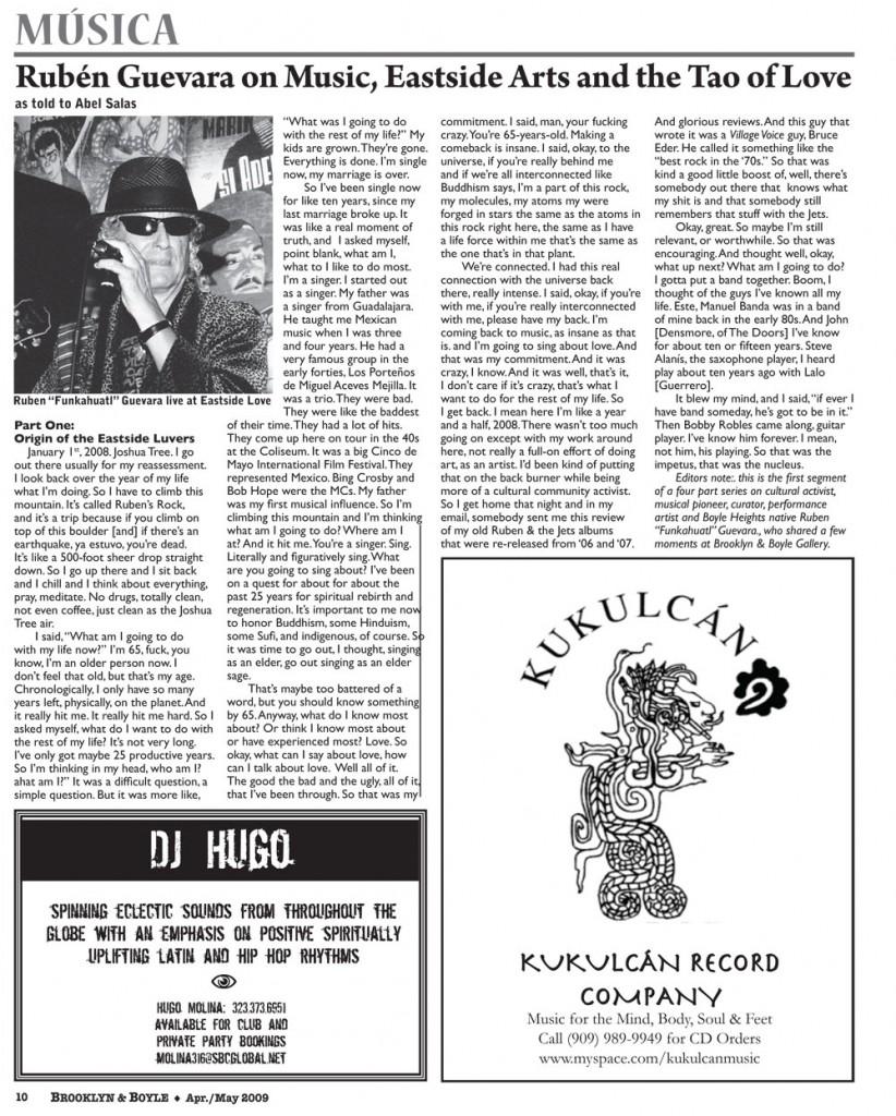 brooklyn-boyle-pg-10