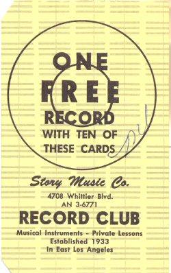 card_story_music