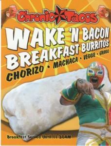 chronic-tacos