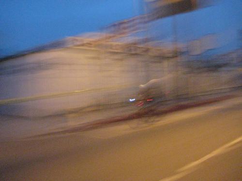la-marathon-09-015