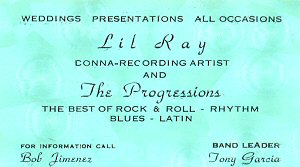 lil_ray_card