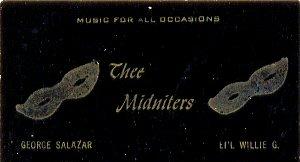midniters_card