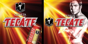 tecate_mobile