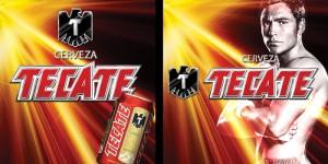 tecate_mobile