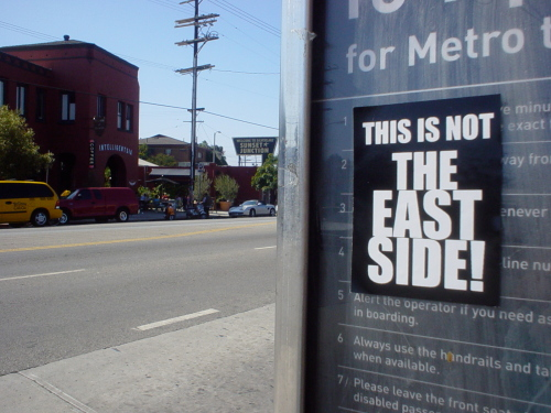 this-is-not-the-eastside1