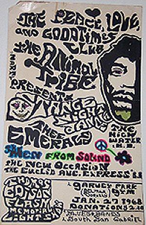 animal_tribe_poster