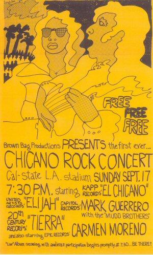 chicano_rock