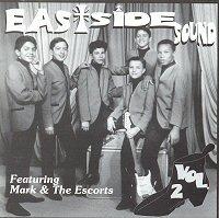 eastside_dionysus_cover