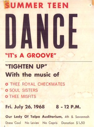 flyer_60s_checkmates2