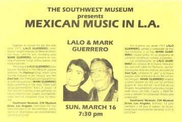 flyer_lalo_mark_sw_museum_top