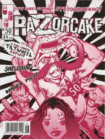 razorcake1