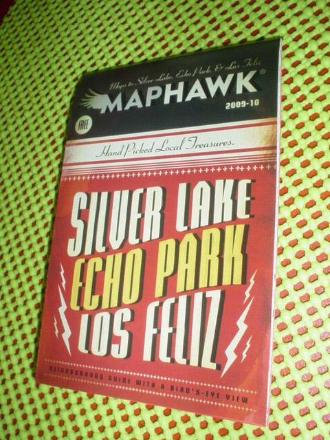 maphawk-new