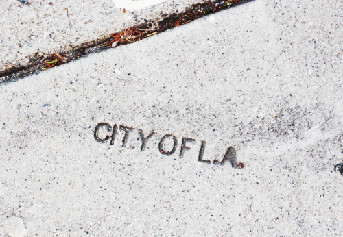cityofla