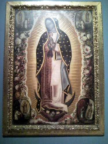 pic2_virgen_at_lacma